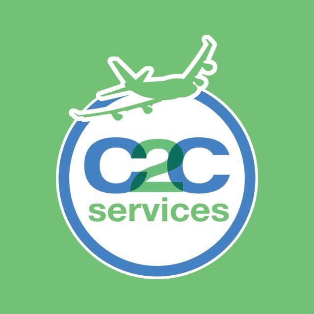 C2C  Services