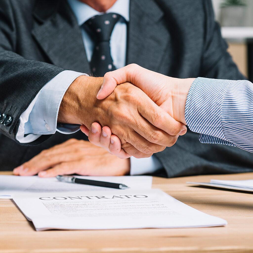 carina-silva-consultoria-juridica-contrato-4