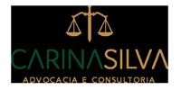 Carina Silva Advocacia e Consultoria